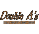 Double A's