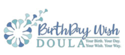 Sponsor - BirthDay Wish Doula
